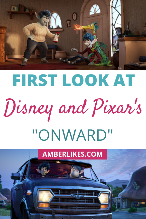 https://www.amberlikes.com/first-look-at-disney-and-pixars-onward/