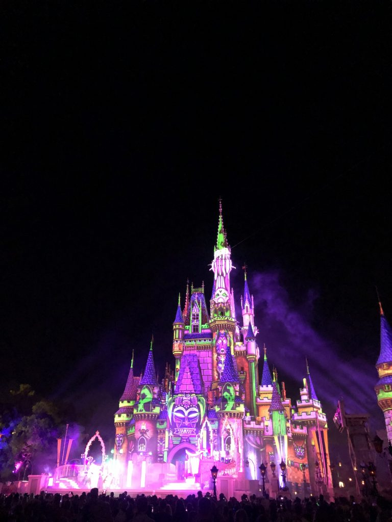 Is Disney's Villains After Hours worth the ticket price? Find out here!