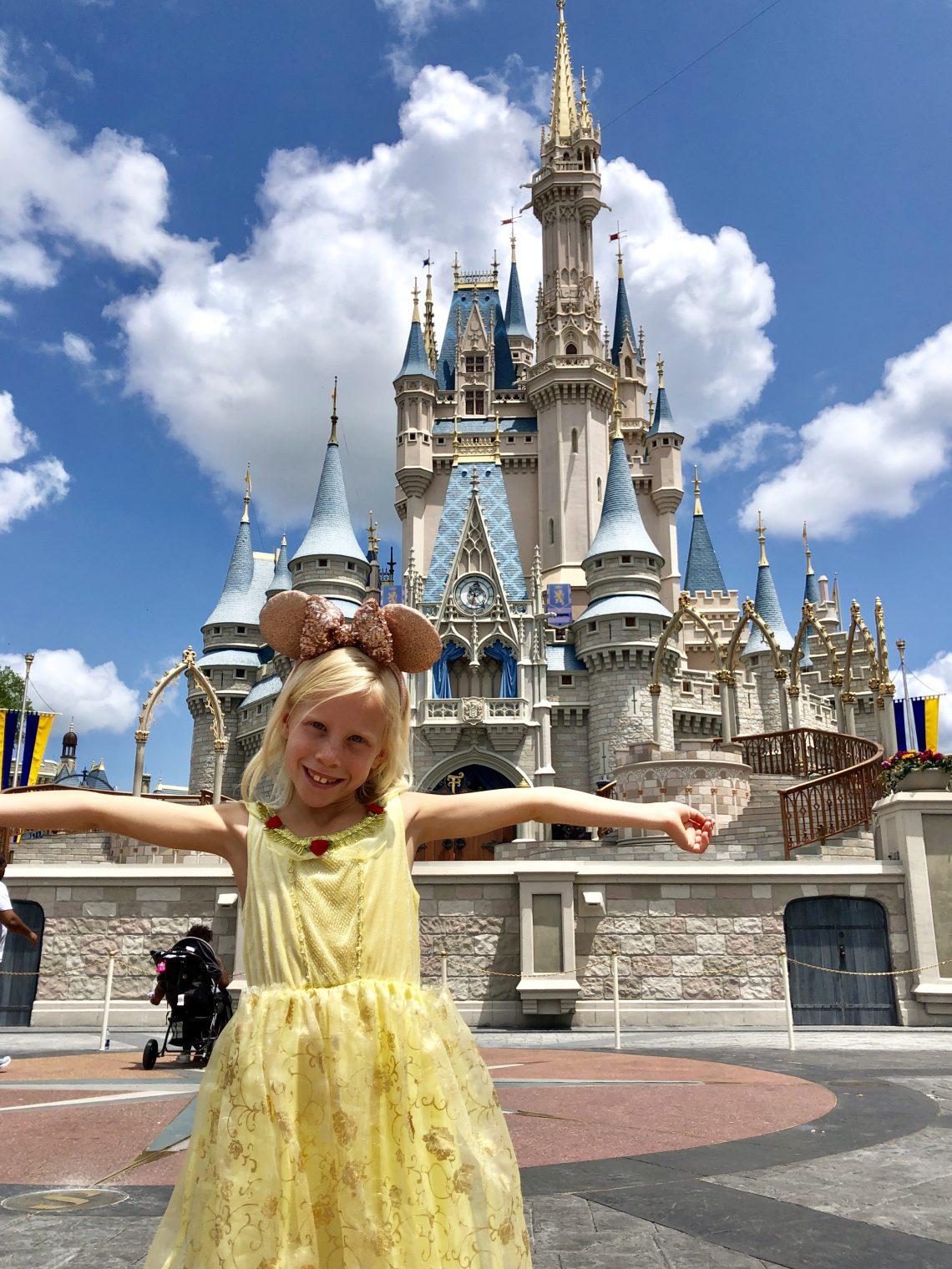 Disney birthday freebies