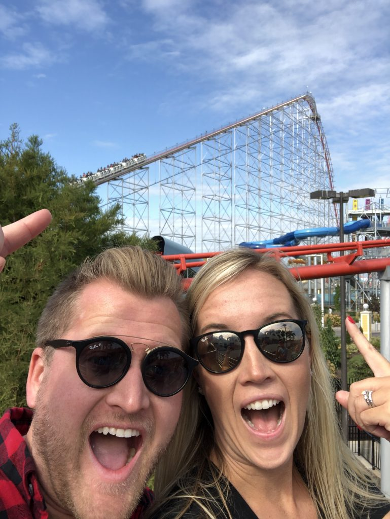 Cedar Point honest review