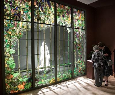 Morse Museum