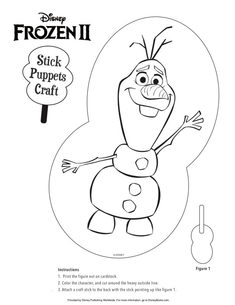 Free Disney Coloring Pages and Printables - Amber Likes