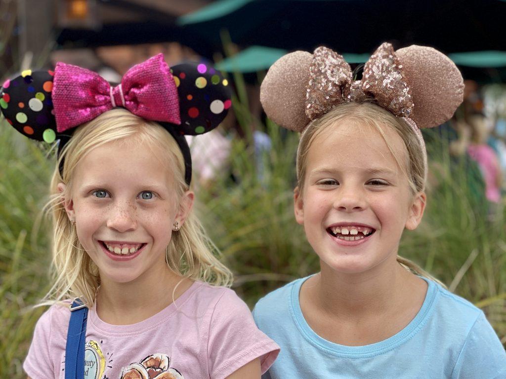 Disney magic maker contest