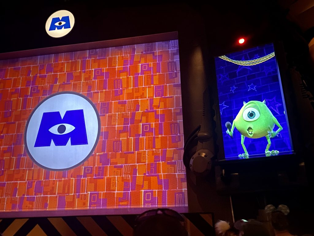 best attractions at Magic Kingdom